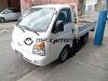 Foto Hyundai hr 2.5 tci hd (longo c/ cacamba) 4X2 2P...