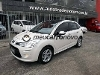 Foto Citroen c-3 1.6 exclusive 16v flex 4p...