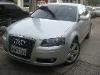 Foto Audi A3 Sportback 1.6 8V