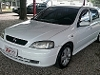 Foto Chevrolet astra sedan gl 1.8 MPFI 4P 2001/2002...