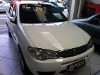 Foto Fiat Palio Weekend HLX 1.8 8V (Flex)