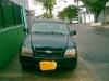 Foto Chevrolet s10 pick up dlx 2 4 rio de janeiro rj