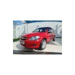 Foto Chevrolet Celta 2014 Gasolina e Álcool 42000 km...
