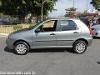 Foto Fiat Palio 1.0 8v fire economy