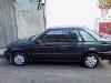 Foto Vw Volkswagen Logus 1996