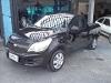 Foto Chevrolet Montana Mpfi LS CS 1.4 8V Preto 2011/