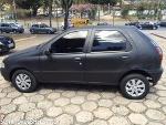 Foto Fiat Palio 1.0 8v edx