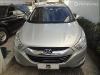 Foto Hyundai ix35 2.0 mpi 4x4 16v gasolina 4p...