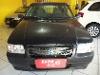 Foto Fiat Uno 2004