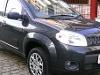 Foto Fiat Uno Vivace - 2013