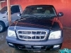 Foto Chevrolet S-10 Cabine dupla COLINA 2.8