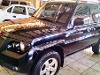 Foto Mitsubishi Pajero TR4 2.0 16V (flex) (aut)