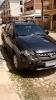 Foto Fiat Strada Adventure Cabine Dupla 2014