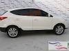 Foto Hyundai ix35 2.0L 16v (Flex) (Aut)