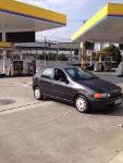 Foto Fiat Palio completo 1997 1.6 ar gelando No...