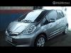 Foto Honda fit 1.4 lx 16v flex 4p automático /2014