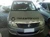 Foto Renault logan authentique 1.0 16V 4P 2011/ Flex...