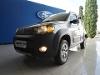 Foto Fiat Uno Evo Way 1.0 8V Cinza 2012/2013