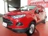 Foto Ford Ecosport 2.0 titanium powershift 14 bauru...