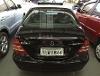 Foto Mercedes-benz c-180 kompressor classic 1.8 16V...