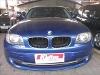 Foto BMW 118i 2.0 top hatch 16v gasolina 4p...