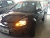 Foto Ford Ka 1.0 RoCam S