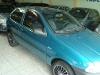 Foto Fiat palio ed 1.0MPI 2P 1997/1998 Gasolina VERDE