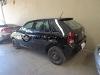 Foto Volkswagen gol 1.0 8V (G4) 4P 2011/2012