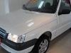 Foto Fiat Uno Mille Fire Economy - 1.0 - Flex - 2012