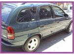 Foto Corsa Wagon 8v 1.6 novo