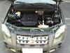 Foto Strada adventure cabine dupla 2011 1.8 completa