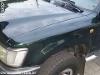 Foto Toyota Hilux CD 3.0 8V DX 4x4