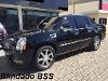 Foto Cadillac Escalade EXT 6.2 V8