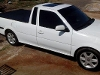 Foto Saveiro Completa 2001 Motor 1.8 ap mi - 2001