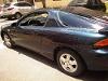 Foto Mazda Mx3 16v 1995