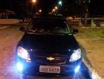 Foto Gm - Chevrolet Celta Super 1.0 Flex -...