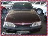 Foto Chevrolet monza sl/e 2.0 1993 em Americana