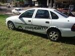 Foto Chevrolet vectra gl 2.0 MPFI 4P 1998/