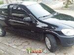 Foto Gm - Chevrolet Celta - 2011