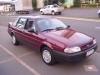 Foto Ford Versailles GL 1.8 i