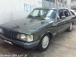 Foto Chevrolet Opala 4.1 12V Diplomata SE