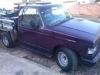 Foto Gm Chevrolet C 20 Diesel não d 20 f1000 1992
