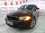 Foto BMW 120i 2.0 top hatch 16v gasolina 4p manual...