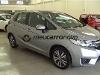 Foto Honda new fit (n.geracao) ex cvt 1.5...