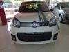 Foto Fiat Novo Uno Sporting 1.4 Flex - Atri Fiat