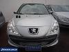 Foto Peugeot 207 Passion XR 1.4 4P Flex 2009/2010 em...