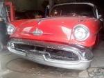 Foto Oldsmobile NinetyEight 1957 1955