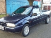 Foto Ford Courier 1.4 completa, pampa, saveiro,...