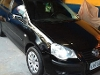 Foto Vw - Volkswagen Polo Sedan 1.6 - 2009