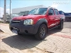 Foto Nissan frontier 2.8 xe attack 4x2 cd turbo...